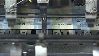 Algunas de las nuevas tasas gravarán a los plásticos no reciclados o las transacciones financieras.
