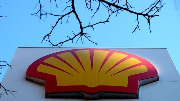 عملاق النفط شل يسجل أكبر الخسارات مع فقدان أكثر من 15 مليار يورو في الربع الثاني