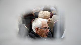 Ελλάδα - Αναδρομικά στους συνταξιούχους: Ποιοι οι κερδισμένοι και οι χαμένοι