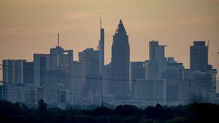 Németország: 10.1 %-os GDP visszaesés 2020 második negyedévében