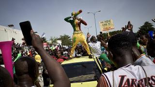 Mali: Opposition rejects ECOWAS proposals a third time