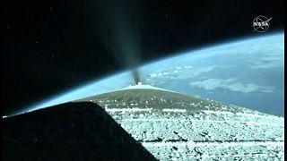 La misión más ambiciosa de la NASA: encontrar vida en Marte