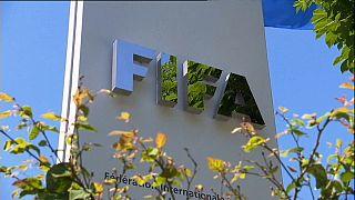 ФИФА утвердила план помощи