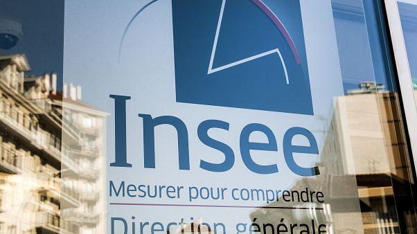 Γαλλία: Ιστορική βουτιά 13,8% του ΑΕΠ- Σε επιδεινούμενη ύφεση η χώρα