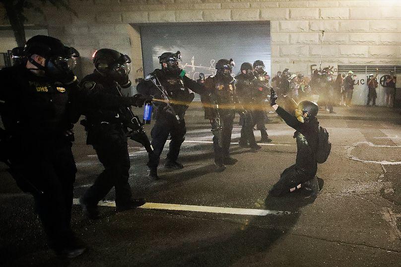 Marcio Jose Sanchez/AP Photo