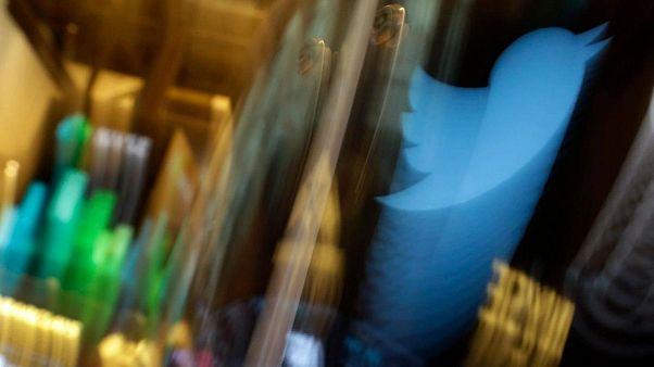 یک نوجوان به عنوان متهم اصلی هک گسترده توییتر چهرههای سرشناس بازداشت شد