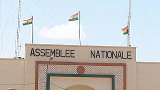 Niger celebrates 60 years of independence