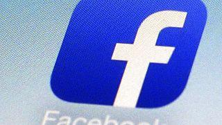 Brezilya Devlet Başkanı lehine yalan haber üreten hesapları kapatmayan Facebook'a 2.5 milyon TL ceza