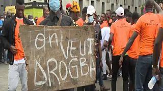 Drogba officiellement candidat à la fédération ivoirienne