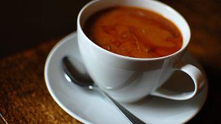 Covid-19 salgınında kahve tüketimi azaldı, üretimi arttı ancak fiyatlar yükseldi