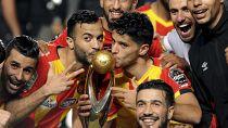 Pas de tournoi final pour la Ligue des Champions 2020