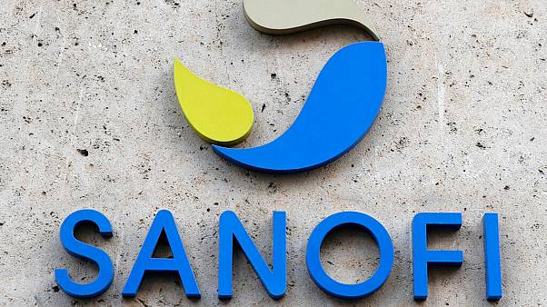 France's Sanofi Faces Involuntary Homicide Probe Over Epilepsy Drug