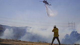 AP Photo/Marcio Jose Sanchez