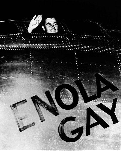 AP/1945 AP