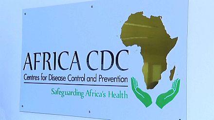 COVID-19, le point en Afrique