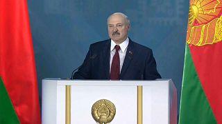 Bélarus : le vent de contestation qui pourrait faire basculer l'élection