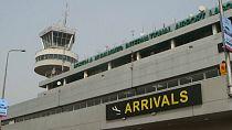 Nigeria, la compagnie Air Peace affecté par la pandémie