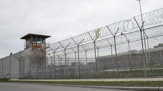 Cezaevleri - Avrupa Konseyi'nin Türkiye'de işkence raporu