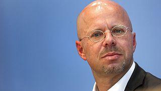 Andreas Kalbitz - ARCHIV