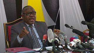 Côte d'Ivoire: plus de 900.000 nouveaux électeurs sur les listes