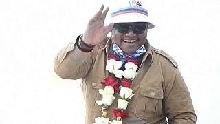 Tanzanie: L'opposant Tundu Lissu candidat à la présidentielle