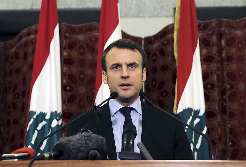 Bilal Hussein,The Associated Press