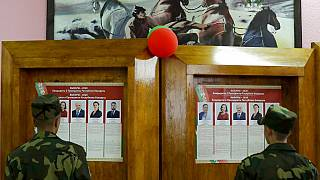 Bielorussia, cuore sovietico o liberale? Lo dirà il voto
