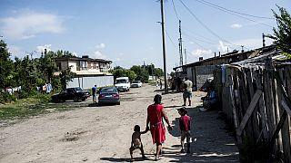 Hungría: indemnizados 60 niños de etnia gitana que denunciaban discriminación en la escuela