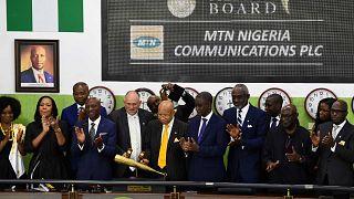 نيجيريا، 16 مايو 2019