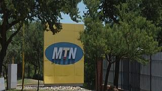 SA Mobile Giant MTN Exits Middle East to Focus on Africa