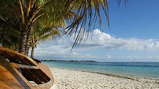 Mauritius, ahogy a turisták látják