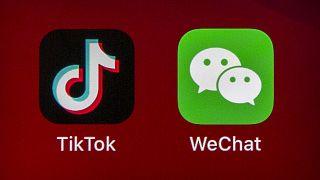 ΗΠΑ: Συνεργασία TikTok και Oracle