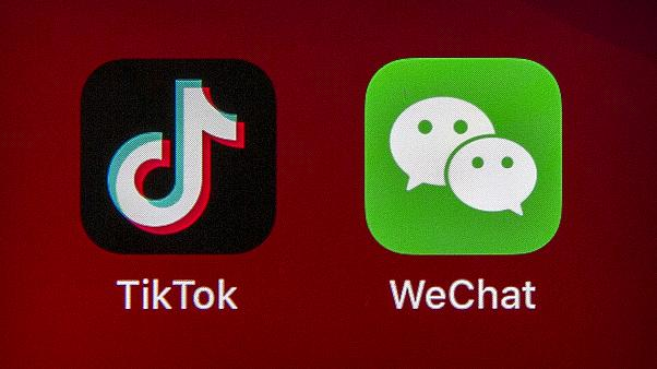 Oracle gana la puja frente a Microsoft por la red social china TikTok