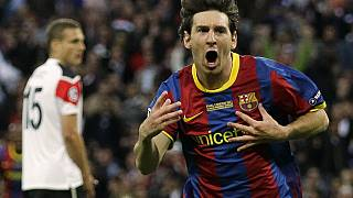 Barcelone contraint de briller ce soir en Ligue des Champions, pour sauver son entraîneur