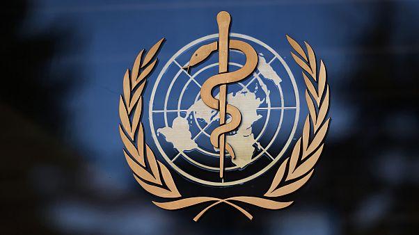 Dünya Sağlık Örgütü (DSÖ) / Arşiv
