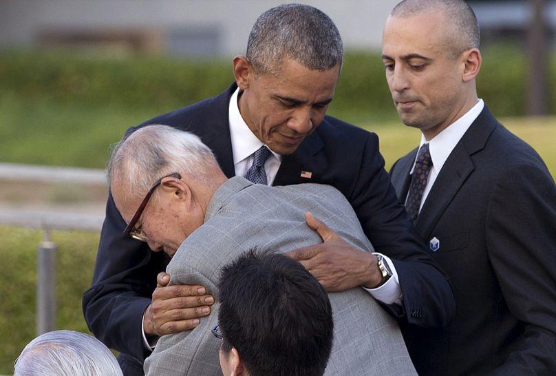AP Photo/ Carolyn Kaster, File