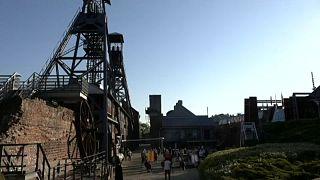 Idén is megemlékeztek az 1956-os bányászbaleset áldozatairól Belgiumban