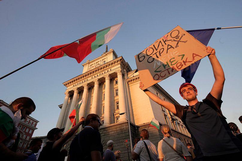 AP Photo/Valentina Petrova