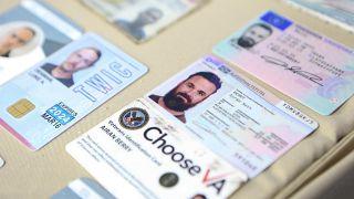 یکی از نظامیان سابق آمریکا که به ۲۰ سال زندان در ونزوئلا محکوم شد