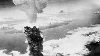 Ναγκασάκι: 76 χρόνια μετά τον πυρηνικό όλεθρο