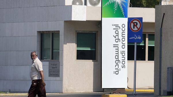 السعودية نيوز |      تراجع أرباح أرامكو السعودية بنسبة 73,4 بالمائة في الربع الثاني من 2020