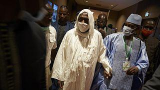 Mali : l'imam Dicko appelle à de nouvelles manifestations