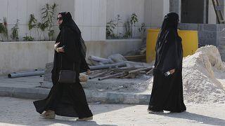 صورة ملتقطة في الرياض/الممكلة العربية السعودية