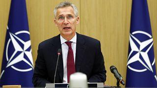 NATO, Belarus seçimi tepkisi
