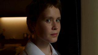 """Una imagen del filme """"Babyteeth"""" de Shannon Murphy"""