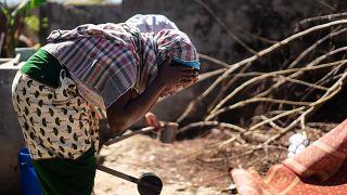 Mozambique : Des djihadistes s'emparent du port de Mocimbao da Praia