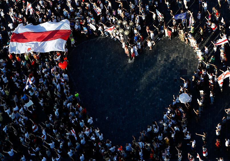 Petr David Josek/AP Photo