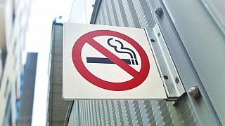 Galicia is the first Spanish regions to directly tackle the risk of smokers speaking coronavirus