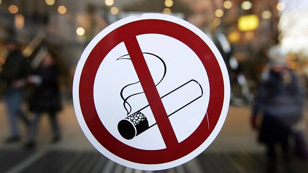 منع التخين