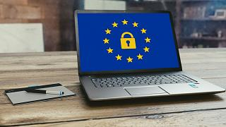 The General Data Protection Regulation is a regulation in EU law that concerns data protection and privacy in the European Union and the European Economic Area.